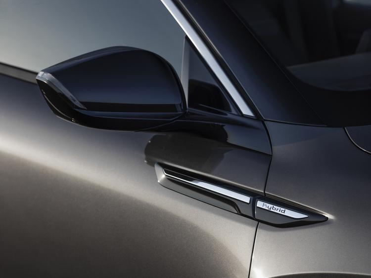 Nouveau Citroën C5X bientôt disponible chez DG Automobiles Meyzieu