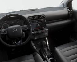 Nouveau SUV C3 AIRCROSS Restylé 2021